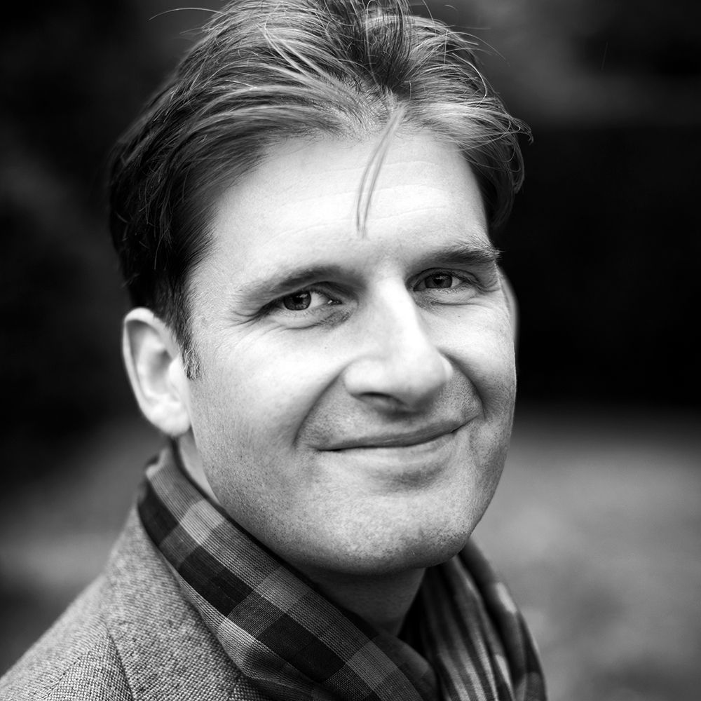 Adam Marek Arvon writing tutor head shot