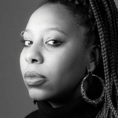 Morgan Parker is the author of Magical Negro, There Are More Beautiful Things Than Beyoncé, and Other People's Comfort Keeps Me Up At Night. She lives in Los Angeles, California.