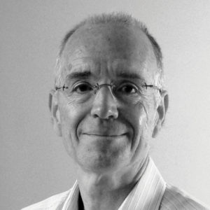 Rory MacLean Author Non-Fiction Writing Course Tutor