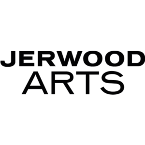 Jerwood Arts Logo