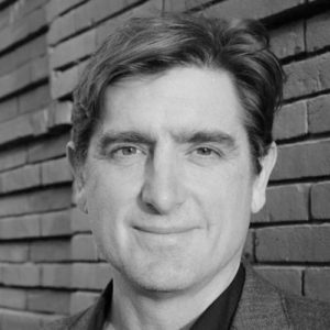 Marcel Theroux Arvon Writing Tutor
